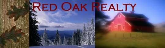 Red Oak Realty WV Real Estate mlspropertysearchpost